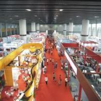 2017年上海鞋类展 2017年上海鞋类展