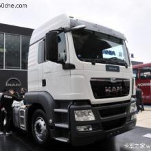 供应上海周边到吉林省长春市物流公司、上海周边到吉林省长春市全境服务最好的物流公司批发