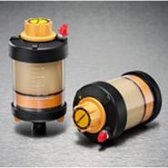 S100 自动润滑器图片