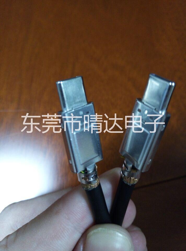 贯通式接线端子排_贯通式接线端子排批发