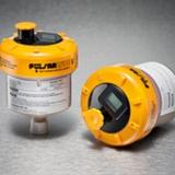 供应pulsarlubeV250CC 矿山设备定量加脂机 激光切割机专用润滑器 帕尔萨V250等型号全年销量领先