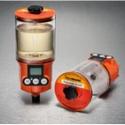 OL500自动稀油加注器图片