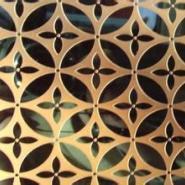 桐城不锈钢雕塑图片
