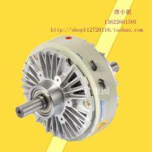 供应仟岱磁粉电磁刹车器ZKX0S3AA安全可靠批发
