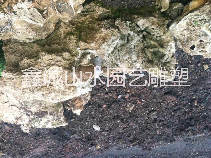 吸水石供应公司图片/吸水石供应公司样板图 (3)