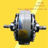 提供仟岱磁粉小电磁刹车器ZKYS05AA