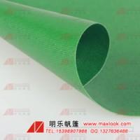 江西防水帆布 江西PVC塑料涂层