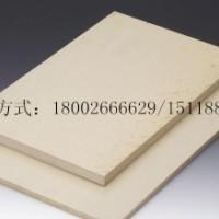 供应用于食品设备的东莞PPS生产厂家批发价格, pps板棒代理商