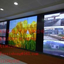 供应火车站指挥中心专用液晶拼接大屏幕批发