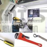 2000N微机控制棘轮扳手扭转试验机图片