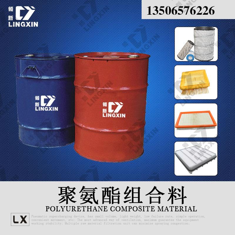 聚氨酯密封条组合料,包覆式密封料