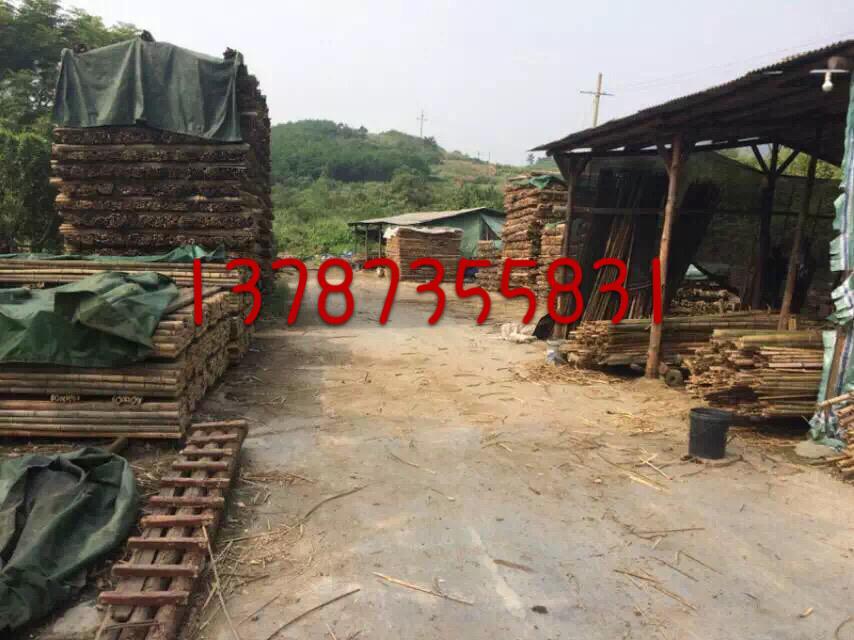 山西竹架板哪里有卖  山西竹架板价格  山西竹架板厂家电话