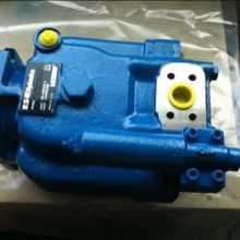 供应用于机械五金件的Vickers PVH 系列柱塞泵型号齐全,质量有保证图片