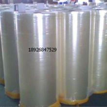 供应东莞食品级BOPP热封膜厂家-PVC收缩膜-BOPP消光膜-BOPP光膜-全新料拉伸膜-静电膜批发