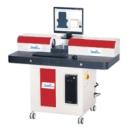 供应用于轴类零件测量 轴类零件检测 测量工具的轴类测量仪
