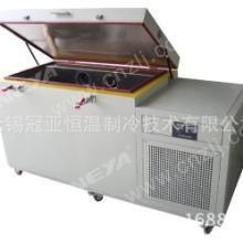供应LNEYA钢件冷冻箱专业生产