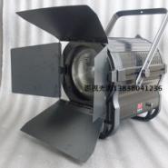 GX-LED200WJD/S影视演播室聚光灯图片