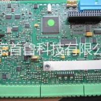 590P主板H470372U0 派克590P直流调速器主板H470372U002