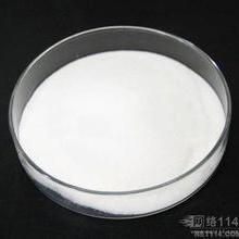 供应鱼蛋白肽 哪里有卖胶原肽便宜的胶原肽 优惠的胶原肽 山东鱼蛋白胶原肽