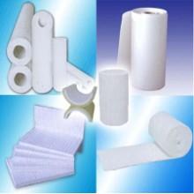 供应硅酸铝纤维制品耐火隔热硅酸铝纤维制品硅酸铝纤维制品生产厂家批发