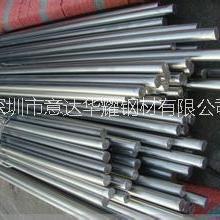 供应德国进口X6CRNITI18-10不锈钢价格批发