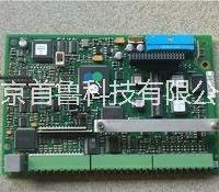 欧陆主板H500075U002 派克590P直流调速器主板