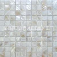 九江马赛克瓷砖价格