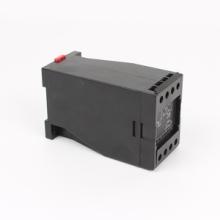 供应N3-FD-006V2NN订货电,电量变送器厂家批发,隔离器配电器厂家直销,电厂用变送器