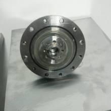 供应用于减速机的谐波减速机,RV机器人减速机,高精准性