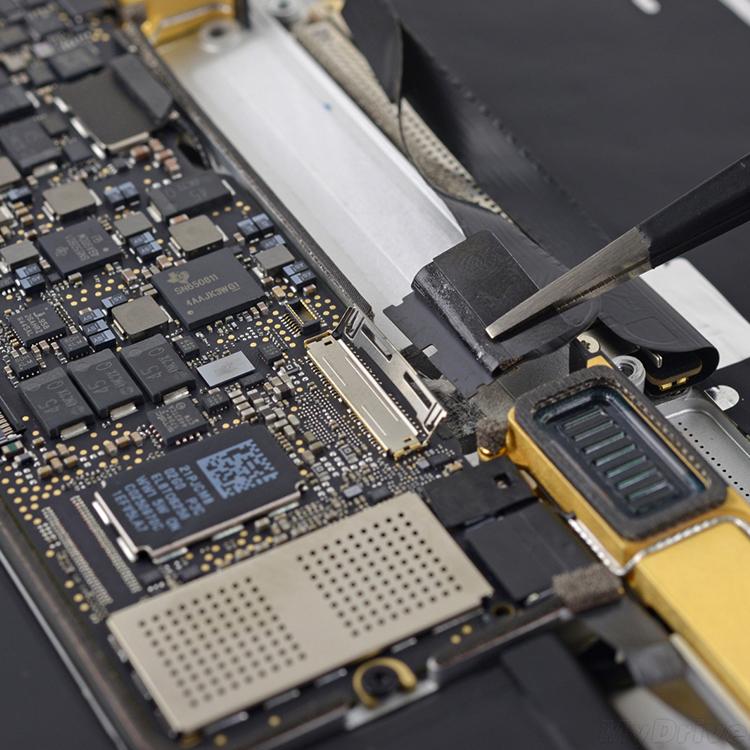 苹果笔记本电脑维修 MACBOOK pro air iMac一体机 平板电脑维修