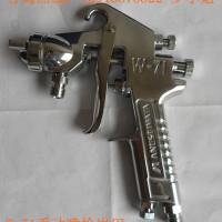 岩田W-71-21S喷枪