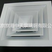 方形散流器,北京散流器厂家首选京港中天批发