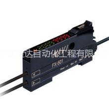 神视传感器 特价SUNX光电传感器图片