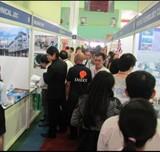 供应2016年越南国际海事船舶展海工展