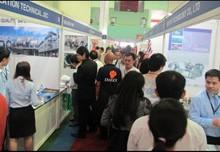 供应2016年越南国际海事船舶展海工展批发
