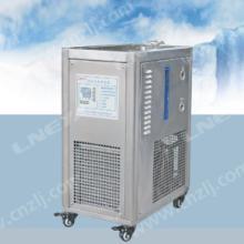 供应小型高低温循环机厂家直销恒温试验设备