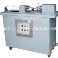 深圳HZ-E45金属裸电线扭转试验机