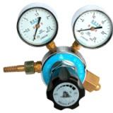 供应用于气体减压的成都昕源氧气减压表