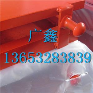 KLQZ网架抗振钢球支座GD专业生产,销售双向滚动支座直销