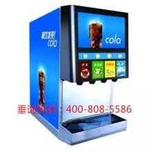 供应安徽可乐机价格图片
