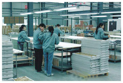 天津塘沽台历批发厂家塘沽台历定做公司塘沽日历月历印刷