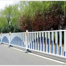供应用于道路隔离的太阳能防眩光道路隔离栏,烤漆批发