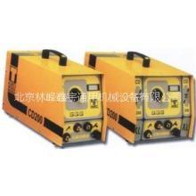 供应自动螺柱焊机 自动螺柱焊机批发 自动螺柱焊机价格BB21cd图片