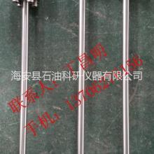 供应石油科研仪器加氢管式反应器/化工科研仪器图片