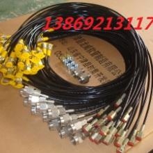 供应工业树脂软管