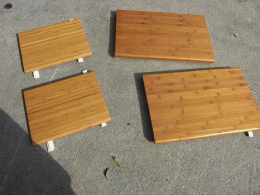 15mm侧压竹板生产厂家销售
