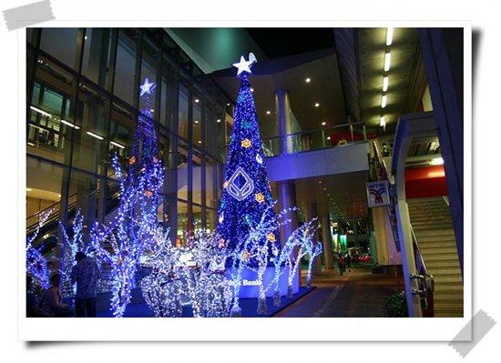 保定led大型圣诞树生产厂家10米商场大型圣诞树报价出租租赁
