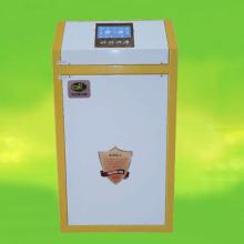 供应水晶无丝电锅炉|纳米电锅炉|晶热图片