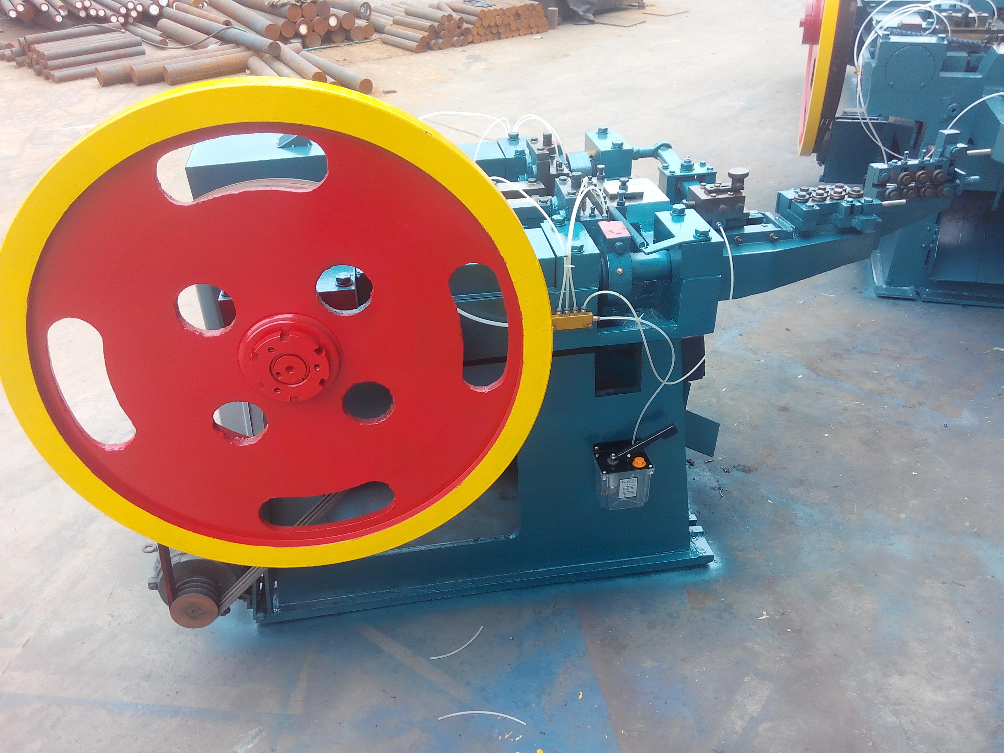 供应拔丝机批发 直线式拉丝机 铝板拉丝机 拔丝技术 磨辊拉丝机 多头拉丝机