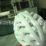 供应泡沫手办、专业制作加工模型泡沫手办、深圳CNC手办公司